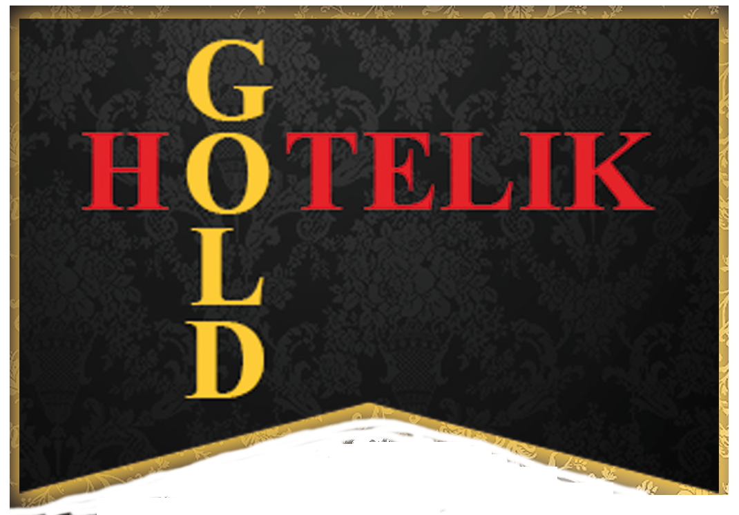 Hotelikgold.pl